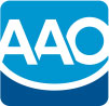Orthodontist Certified Member of the American Association of Orthodontists