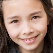 Age 10 is the time that is best braces in South Brunswick NJ